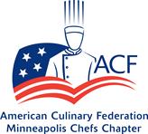 American Culinary Federation Sponsor