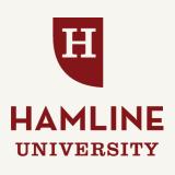 Hamline University Sponsor